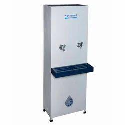 Aquaguard Reviva 50 LPH RO with Storage
