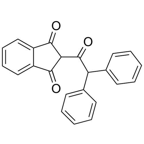 Diphenadione