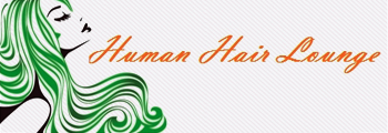 Human Hair Lounge (Brand Of Epitome Exports)
