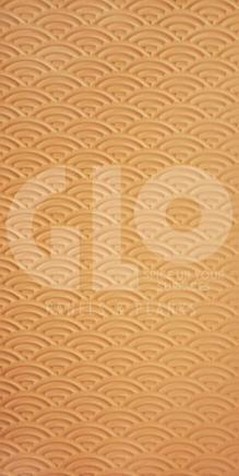 Mdf Wave Board 12mm 1 Glo Panels Private Limited