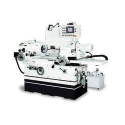 CNC Grinder Machines