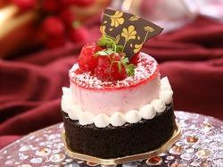 Cake Shop Billing Software Service