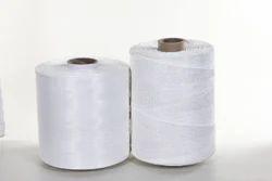 Fibc Stitching Thread 3500 D / 5000 D