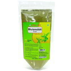Ayurvedic Liver Supplement