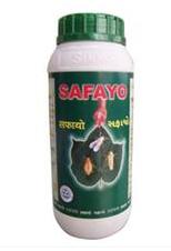 safayo fungicides
