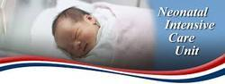Neo Natal Care