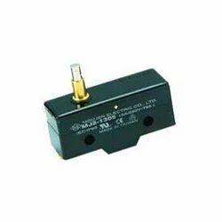 MJ2-1305 Micro Switch