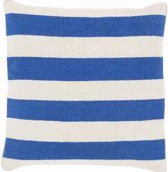 Stripe Cotton Cushions