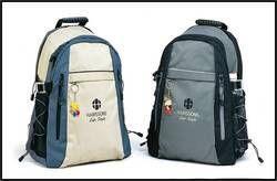 Customized Laptop Bags
