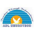 Adl Neurotech