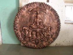 Sun God/Solar Deity/Surya Dev