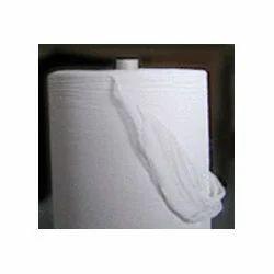Bleached Cheese Cloth