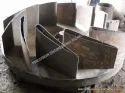 Mill Fan Impellers