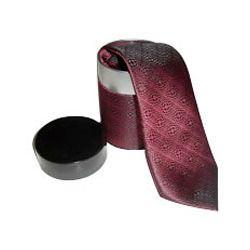 Men Accessories (Tie)