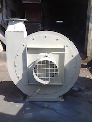 Dust Collector Fans