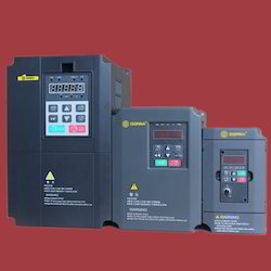 VFD Drives for Irrigation Pumping