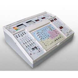 Electronic Engineering Equipment