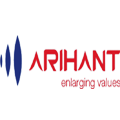 Arihant Industrial Corporation Limited, Vasai