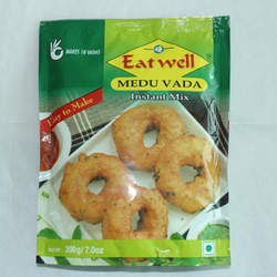 Medu Vada Instant Food Mix
