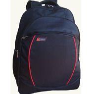 Smart  Backpack Bag