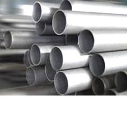 Uns S 41000 Pipes