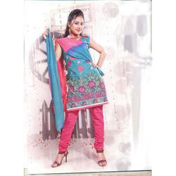 Designer Wear Traditional Suit