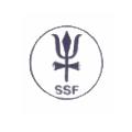 Shiva Sakthi Fabricators