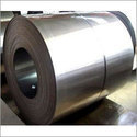Duplex Steel UNS 32101 Coils