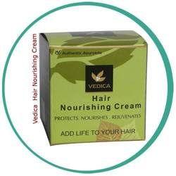 Hair Nourishing Cream