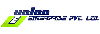 Union Enterprise Pvt. Ltd.