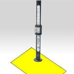 Coating Thickness Gauge - Pencil Type