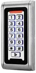 Waterproof  Access Controller