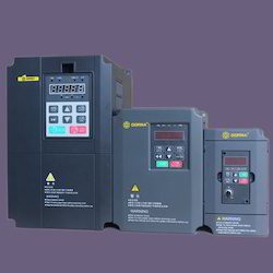 Variable Frequency Drive For Grinding Machine