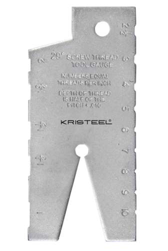 Kristeel precision engineering gauges discount up to 30 kristeel precision engineering gauges discount up to 30 gauges kristeel distributor channel partner from ahmedabad keyboard keysfo Images