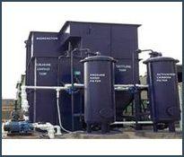 Biotic Water Solutions Pvt Ltd
