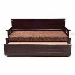 Diwan Cum Bed Stylish Diwan Cum Bed Manufacturer From Noida