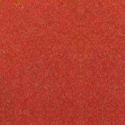 Lakha Red Granite Floor Tiles