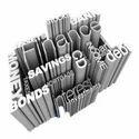Wealth Management Consultancy