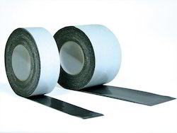 Metalized LDPE Film