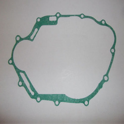 Honda Shine Clutch Gasket-Clutch Packing