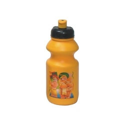 Santro Semi Soft Water Bottle