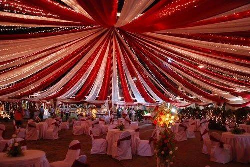Event decoration wedding decoration service provider from lucknow event decoration junglespirit Choice Image