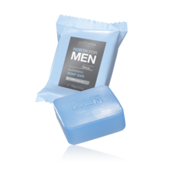 Oriflame Soap for Men's Face