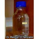 Di Methyl D Tartrate