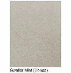 Gwalior Mint Honed Sandstone