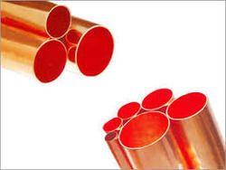 Copper Alloys Pb Grade 3