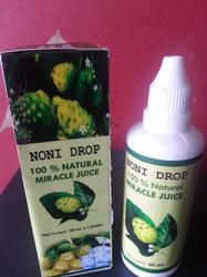 Noni Miracle Extract Drop