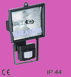 Sensor Halogen Light ls-150