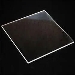 acryl transparent w rmed mmung der w nde malerei. Black Bedroom Furniture Sets. Home Design Ideas