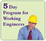 Steam Engineering Training